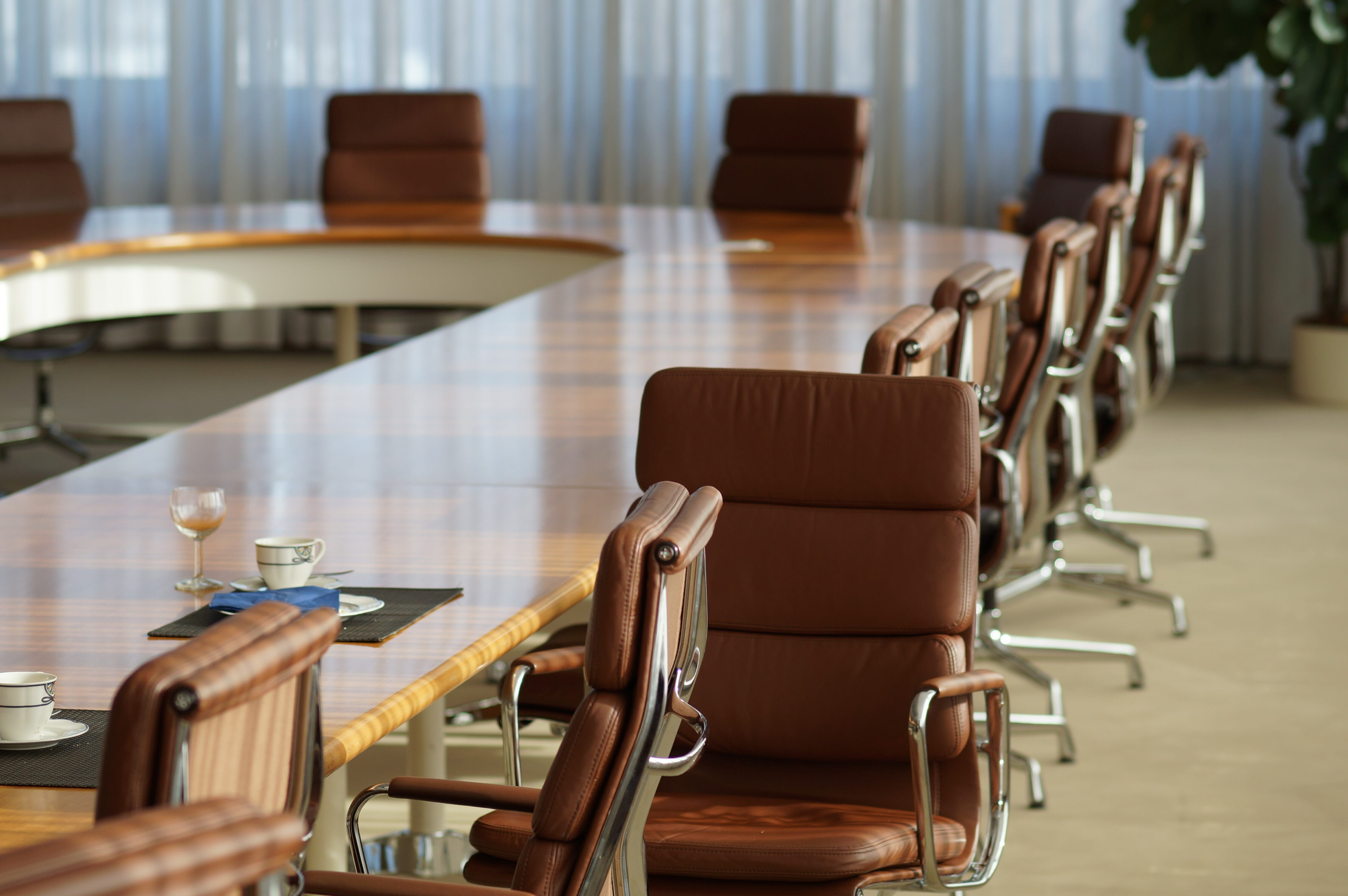 Increasing Board Engagement in Fundraising (Live Webcast + Webcast  Recording)