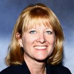 portrait of Kathy Druquer Duff