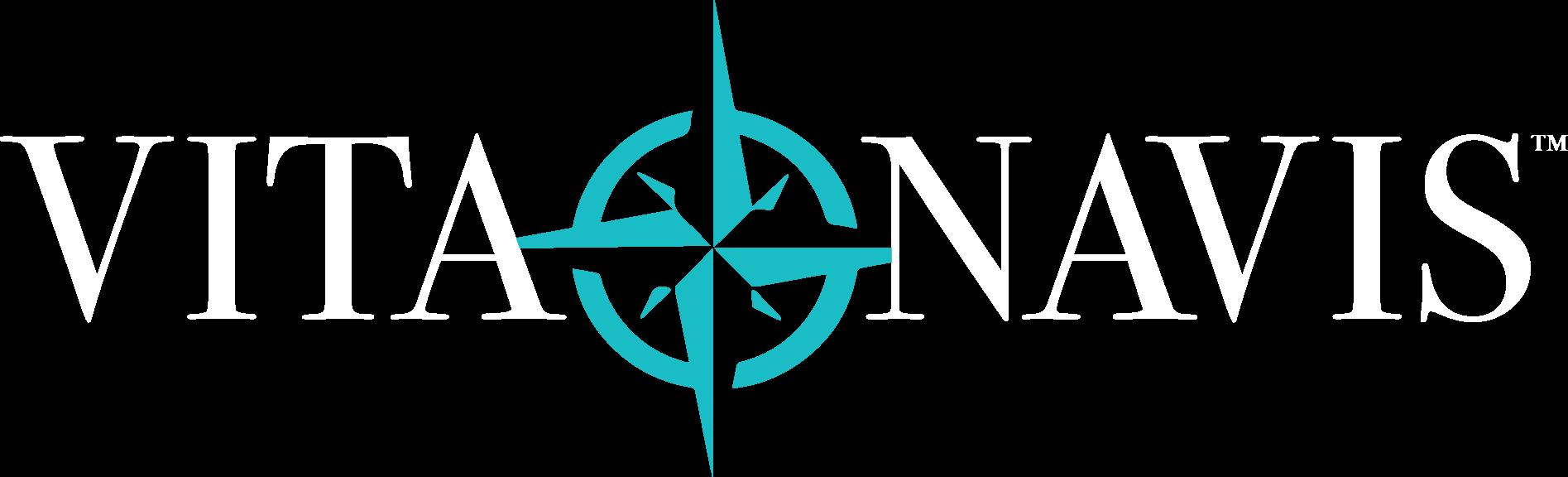 VitaNavis - Logo - Large