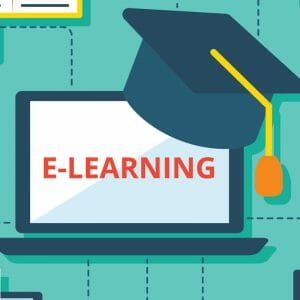 Three Ways to Engage Online Students Outside the Virtual Classroom (Live  Webcast Only)