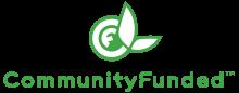 CommunityFunded–Standard-Logo-300