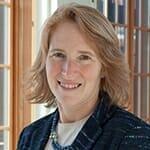 Kathy Edersheim, President, Impactrics