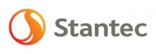 Stantec-Color