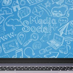 webcast-social-media-1
