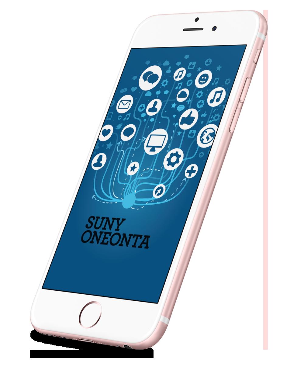 suny-oneonta