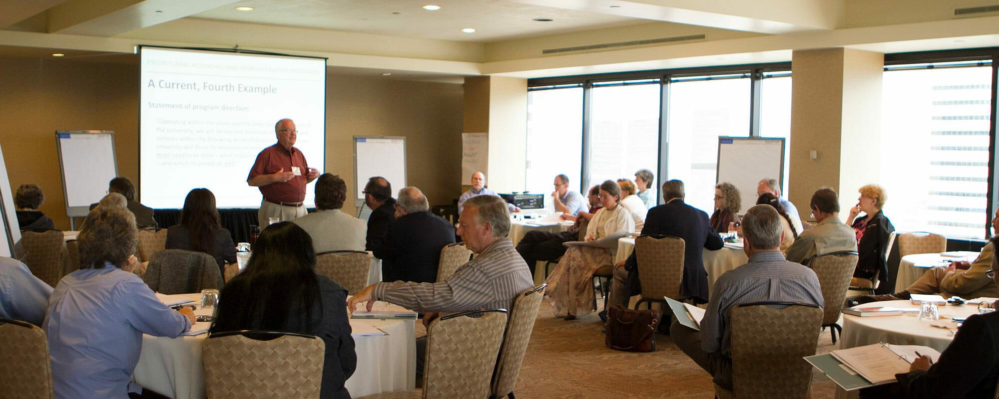 conference-prioritization1