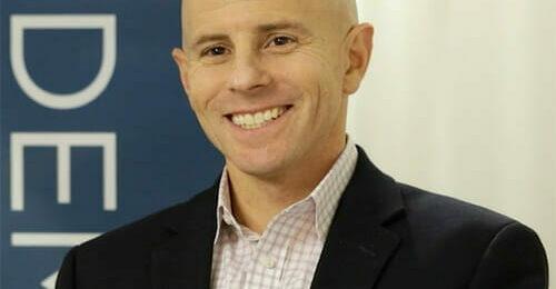Steve Riccio