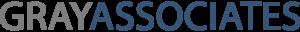 Gray_Associates_Logo