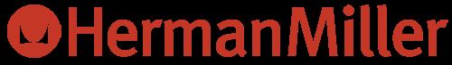 HemanMiller-Logo