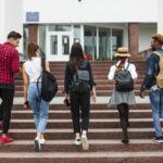 diverse-students-square