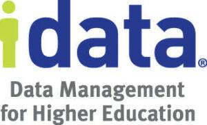 idata_stacked