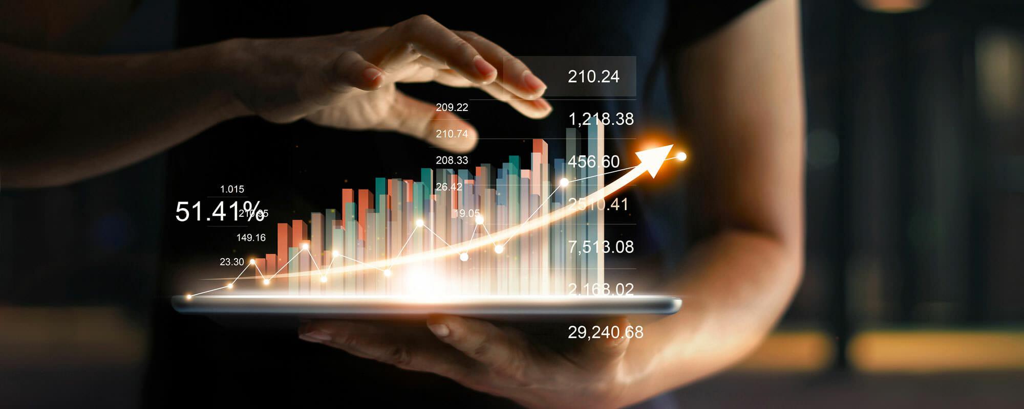 data-future