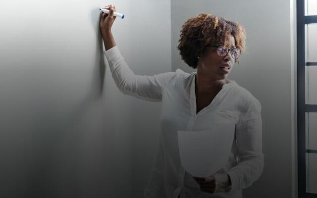 academic-leadership-gradient