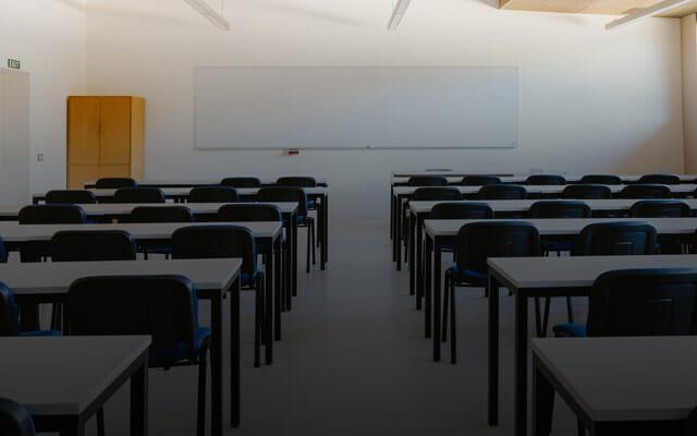 enrollment-marketing-gradient