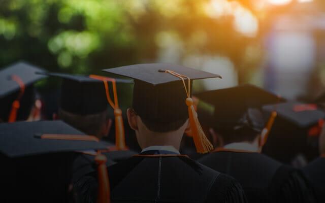 student-success-gradient