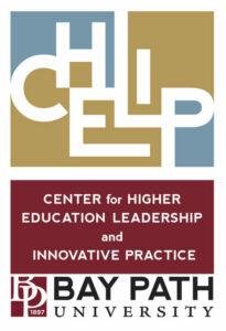 CHELIP logo